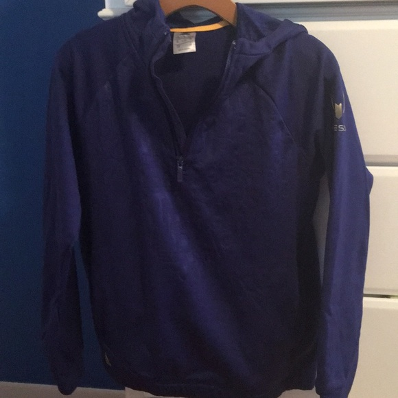 adidas Other - Boys jacket size 13-14